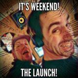 The Launch #12 w/ Fresh Tracks from Midland, Bart B More, Riton, Sander Van Doorn & Many More!