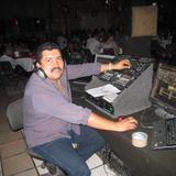 DJ TIJUANO AL ESTILO CAFE DISCO DURANGO