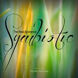 The Real Xperience - Symbiotic (Fly High Recordings Exclusive Mix May 2014)