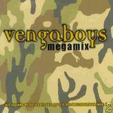 VengaBoys MegaMix