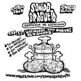 Sonido Bragueta ep. 11 - Cocineros con huevos grandes