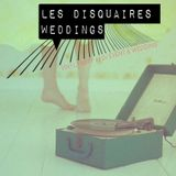 Playlist Les Disquaires Chill Spring Folk Indie 2018