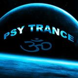Forestdelic @ Psychedelic Trance ※※ ॐ