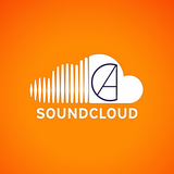 Mix Cloud Set 2014 - Part 1