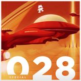 Monstercat Podcast - 028 Uproar Edition (2 Hour Special)
