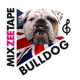 MixZEETape Bulldog by Tecla Music Agency for Zee.Dog