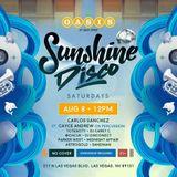 2015-08-12_CareyC_SunshineDisco_Summer2015_mix
