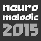 Neuromelodic 2015