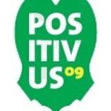 Positivus Festival Mix 2