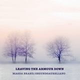Leaving The Armour Down (Collaboration With Magda Brand)