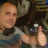 STEREOTIP weekly radio show on Radio Virovitica episode 11.04.2018 with Leo Skrinjaric