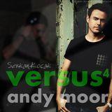 Versus 4: Andy Moor