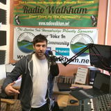 Chris Cornish Live UK Hardcore Mix Radio Walkham - The Underground Session 4th May 18 Bank Holiday