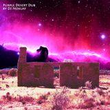 DJ Noxlay - Purple Desert Dub [LSC#107]