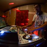 Mix dub step soirée calage