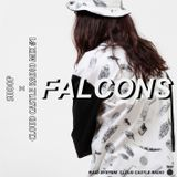 SHOOP X CLOUD CASTLE RADIO MIX #1 BY FALCONS