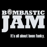 Bombastic Jam Mixtape