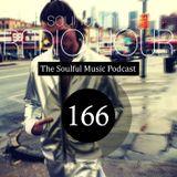 Radio Hour #166