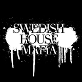 Lets Do This !!    -Swedish House Mafia- ( a2n Compilation )