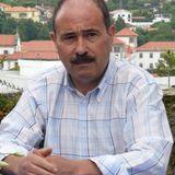 Afonso Portugal - UPA