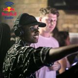 On the Floor – Sherelle b2b Addison Groove at Red Bull Music presents Refractions, fabric