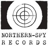 Press Play: Northern Spy Records