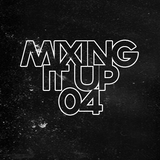 Mixing it up 04