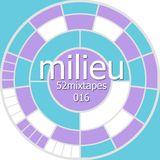 52mixtapes016