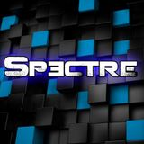 Spectre Tribute to Ram Records Mix
