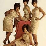 BEHIND THE HITS 'The Marvelettes'