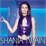 SHANIA TWAIN : HITS