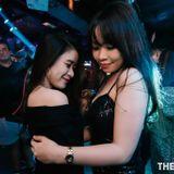 NST - Tuyển Track DJ Thái Hoàng ft Linh Ku ft H88 - Chính Escape Mix.mp3(161.9MB)