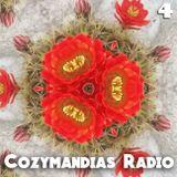 Cozymandias Radio #4