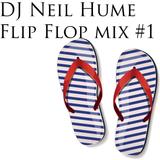 Flip Flop Mix 01