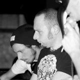 The Goodfellas Live at Spritz Club - 26/01/2013