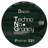 TNG031 - Podcast - Dastin