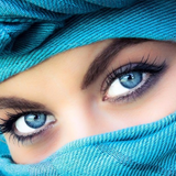 SODIC - Arabian Nights 005