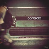 controlx