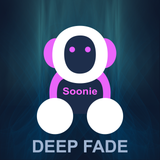 Deep Fade