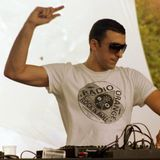Astrix - @Live At Red City (2005)
