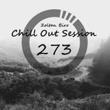 Chill Out Session 273