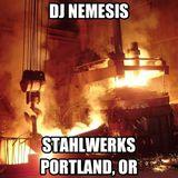 Stahlwerks - Portland, OR