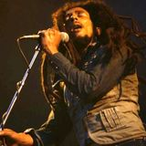 BOB MARLEY & THE WAILERS LIVE ZURICH 1980