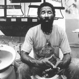 Rainford Rules! Strictly Lee Perry Selection Pt.2 - Forward With Love