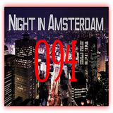 Soul System – Night in Amsterdam 094