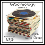 Grooveology Lesson 4