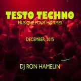 Testo Techno Dec 2015