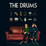 The Drums - Jonny Pierce Interview