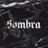 SOMBRA #2 (08.12.15)