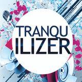 Mustafa Gedik - Tranquilizer 08 (Feb 2014) DI FM